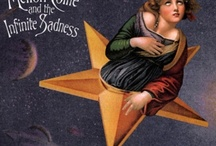 mellon collie / Infinite Sadness and Whimsical Romance / by Dark Pony Designs