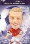 Corinthian ProStars - Series 24 (Euro 2004)