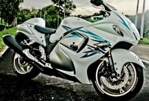 moto <3 LwG