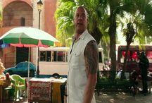 Vin Diesel in XXX Return of Xander Cage Film HD Photos   Famous HD Wallpaper