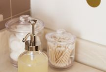 Diy hand soap liquid
