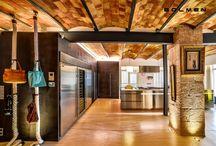 Луксозни апартаменти! / Създадени да впечатляват!