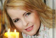 Iveta Bartošová (8.4.1966 - 29.4.2014) beran