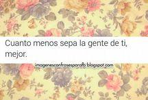 Imagenes con Bellas Frases / Comparti tus lindas Frases