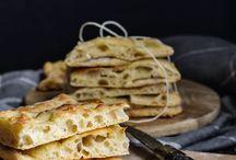 14 aprile - Giornata nazionale della Pizza Bianca Romana