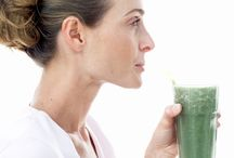 Body Detox and Colon Cleanse / Learn about why body detox is necessary and how to choose the best all natural colon cleansing.