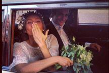wedding / tak! ten dzień jedyny...
