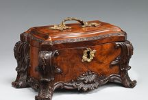 English antiques