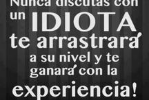 frases :) ;)