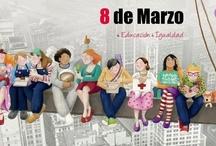 Cosas para ponerse / by Concepción Méndez