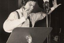 Radio's Golden Age