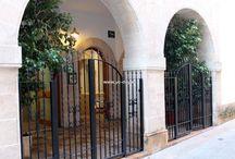 http://www.yo-doy.es/local-comercial-en-Javea-Xabia-es272908.html