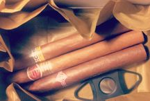 Classic Cuban Cigars / Authentic Hand Rolled Cuban Cigars