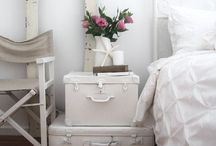 Inspiring for my home / Items, ideas and inspiration.