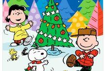 Creation Christmas passion