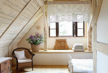Pilis project_bedroom
