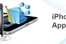 Mobile Application Development / Mobile phone application development companies have progressed by leaps and bounds, fired on by tremendous demand for wide range of applications from consumers around the world. https://play.google.com/store/apps/developer?id=AccuApps&hl=en