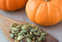 Fall/Halloween / by Macaroni Kid EATS!