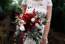 Bouquets by Create A Scene