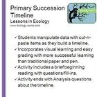 Classroom Ideas / education / by Dottie Daniello