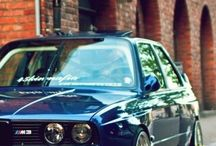 BMW///Mpower:D