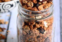 quinoa seeds recipes