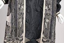 Reform Dress