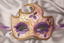 TTT Mask