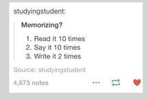 useful | learning
