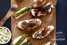 Food :: Appetizers