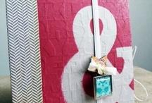Paper Bakery December Kit Inspiration
