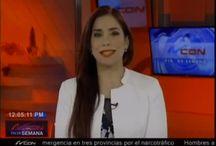 Enero de 2016 / Noticias de Cachicha en Enero de 2016 http://cachicha.com/2016/1/ / by Cachicha