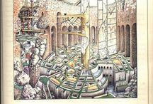 codeks serafiny