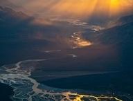 Beautiful Earth / by Charlene Avalos