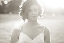 B // Brides
