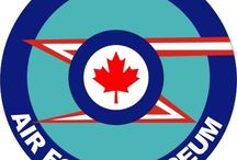Comox Air Force Museum / The Comox Air Force Museum (CAFM) commemorates the role and history of 19 Wing (CFB/RCAF/RAF), documenting significant achievements in West Coast Military Aviation History.