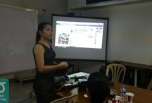 DTI-Negosyong Pinoy Seminar for SME's in Philippines /  Boomer Marketing Commits to Support SMEs in Philippines to keep growing in digital Online Presence. . Boomer has collaborated with #PLDTSMENATION in Philippines  Try #BoomerMarketing for your #Business >> https://goo.gl/c59gHL or >>https://goo.gl/TGcDqI