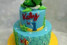 cake :) :@