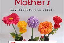Mother's Day / Mother's Day Gifts To Pune