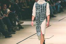 FASHION SPONSORING / we love fashion, fashion loves us - that's why we sponsor