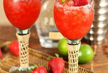 what to drink gluglu
