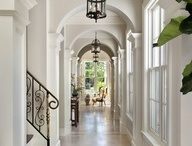 Home Decor that I love / home_decor