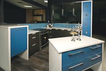 Centennial 360 Showroom / Check out the latest additions to our showroom in Saskatoon.