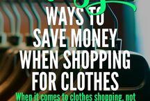 Économiser