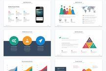 graphic web design