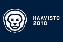 Suomen presidentinvaalit 2018