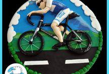 matt's cake