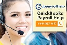 Quick Books Payroll Help / The #QuickBooks is #especially #made for and used by: • #Wholesalers • #Contractors • #Retailers • #Manufacturers • #Non-#profits #organizations (including churches)   So, #take the #advantage of the #QuickBooks for #your #business's #cost #saving #reduction #expenses.    #Call us: +1.844.827.3817   (#QB #payroll #help)   Website:   http://www.qbpayrollhelp.com