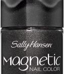 Nailed It! / Knock Out Beauty looks with Sally Hensen #CSMTKO