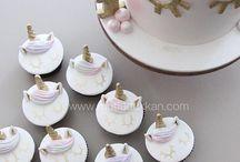 cakes&cupcakes